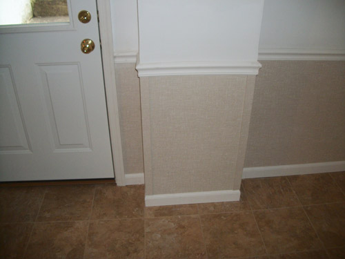 Learn how to restore water-damaged walls in your basement with a low-hassle solution from Total Basement Finishing....